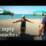 Italy gears up for a summer time of empty seashores after coronavirus lockdown   Concentrate on Europe