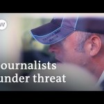 Coronavirus Hungary: Orban authorities muzzles journalists | DW Information