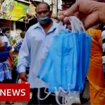 Coronavirus: Mortality charge in India 'may very well be a lot larger'  – BBC Information