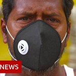 India's rural hospitals unable to manage as coronavirus spreads – BBC Information