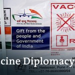 India donates COVID-19 vaccines to neighboring nations    DW Information
