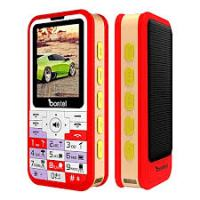 Bontel Music King feature phone, Specification, review and price