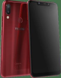 Tecno Camon 11: Reviews, and Price in Nigeria | LATESTPHONEZONE