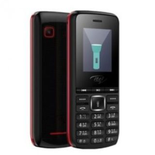 Itel it5600 feature phone