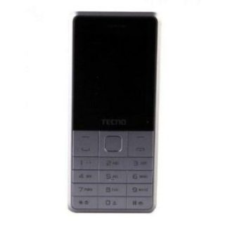 Best 5 Feature Phones With Long Lasting Battery To Buy In Nigeria - BUYING GUIDE