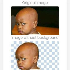 Simple Online Tool For Removing Image Background | LatestPhoneZone