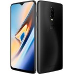 Buy OnePlus 6T And Get Massive Discount From Tomorrow