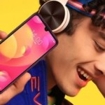 Xiaomi Play To Come With 10GB Free Data Monthly