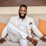 New Year Advice: How To Get Prolific Results This Year- Joro Olumofin