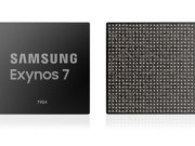 Exynos 7 Series 7904