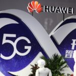 Two Huawei Staffs Arrested In Poland Over Spying Allegation