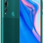 Huawei Y9 Prime 2019 specs, review and price in Nigeria