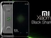 Xiaomi Black Shark 2 gaming phone