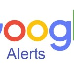 How To  Use Google Alerts to Track Your Favorite Topics On The Web