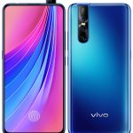 Vivo V15 Pro Android Smartphone Comes with 48MP Camera: Reviews, Specifications and Price