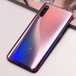 Xiaomi Mi 9 UK release date confirmed