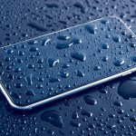 How To Fix a Water Damaged Phone: A Comprehensive Guide