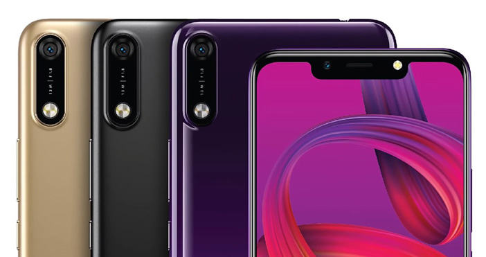 Infinix Hot 7 And Hot 7 Pro Specs, Reviews And Price - LatestPhoneZone