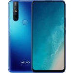 Vivo V15 With Pop Up Selfie Camera Launched: Price And Full Specifications