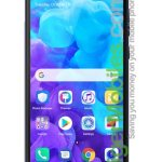 Huawei Y5 2019 Render with Key Specs Leaked