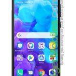 Huawei Y5 2019 Render with Key Specs Leaked