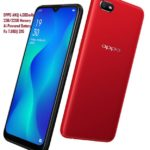 OPPO A1K Review: the perfect budget android smartphone