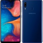 Tech News: Samsung Galaxy A20 Arrives in India