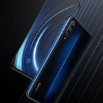 Vivo iQOO Gaming Smartphone with 12GB + 128GB Unveiled