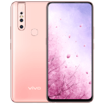 Vivo S1 Review, Specifications, and Price