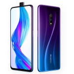 Realme X: Here is what you should know about this notchless Android smartphone