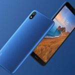 Meet Redmi 7A: Redmi's Most Affordable Android Smartphone with Snapdragon 439