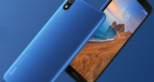 Redmi 7A specifications, Xiaomi Redmi 7A , Affordable Android smartphone, Android smartphone