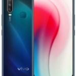 Vivo Y3|Andriod smartphone| Vivo y3 Specifications|Vivo y3 Price
