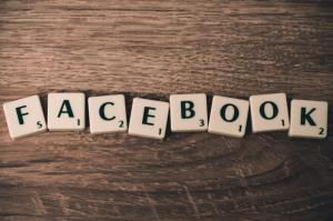 Facebook launches new feature called Birthday Stories | LATESTPHONEZONE