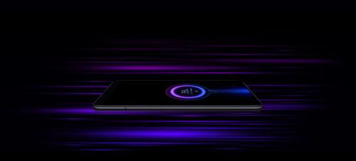 Xiaomi Mi 9T 4,000mAh battery