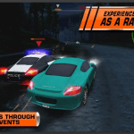 Game Download: Need for Speed- Hot pursuit review