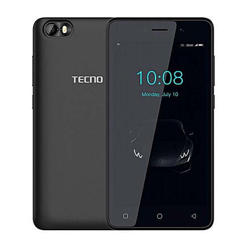 Tecno F1| Trending Android smartphones and there prices in Nigeria