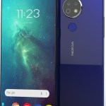 Nokia 7.2 Review, Full Specifications, And Price In Nigeria