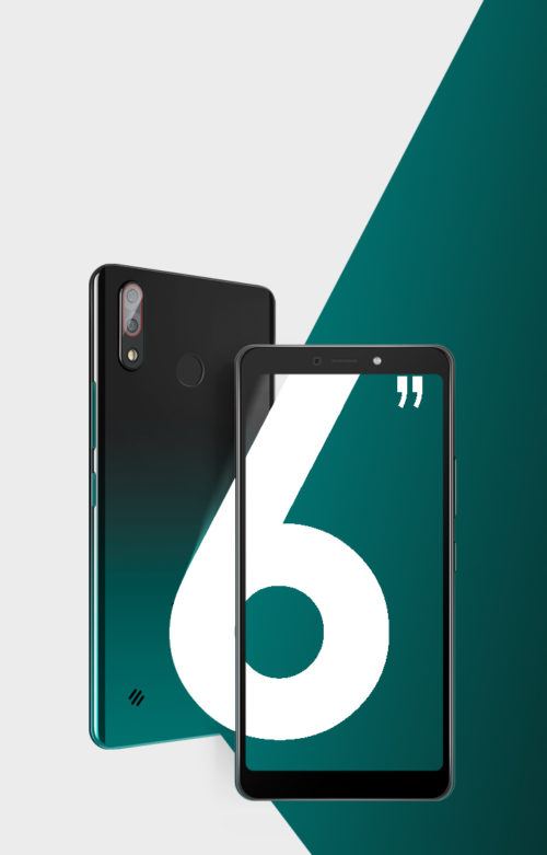 A new affordable iTel Android smartphone has now been launched. Check out iTel A55 full specifications, and price in Nigeria