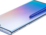 Samsung Galaxy Note 10 and Galaxy Note 10 Plus Launched. See full specs, reviews, and price in India and Nigeria