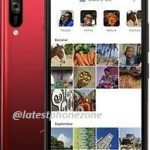 iTel S15 Pro review, full specifications, and price in Nigeria