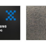 Samsung's first 5G-integrated chipset introduced, the Exynos 980 (Official Video)