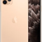 iPhone 11 Pro review, full specification, and price in Nigeria
