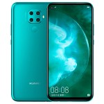 Huawei Nova 5Z Reviews, Full Specs, And Price In Nigeria