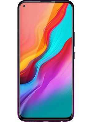 Infinix Hot S5 (X652) Price in Nigeria, reviews, and full specifications. The budget Android smartphone features Helio P22 chipset, and 4GB