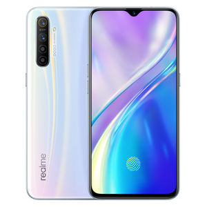 Realme X2 Pro Android smartphone will be coming with some exciting features you don't want to miss at a higher price tag in Nigeria than the standard version.