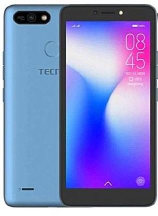 Tecno POP 2 POWER( B1P) price in Nigeria -5.5