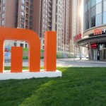 Xiaomi is set to unveil its own Smartphone Factory for 5G flagships in December