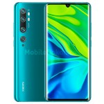 Xiaomi Mi Note 10 Pro Reviews, Specifications, And Price In Nigeria