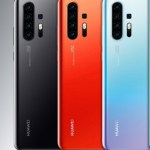 Huawei P40 Pro Price In Nigeria, Full Specifications And Features